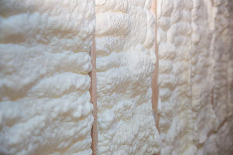 Insulation Contractors Costs